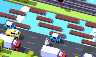 The 12 Best Indie iOS Games of 2014