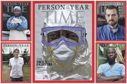 time-magazines-2014-person-of-the-year