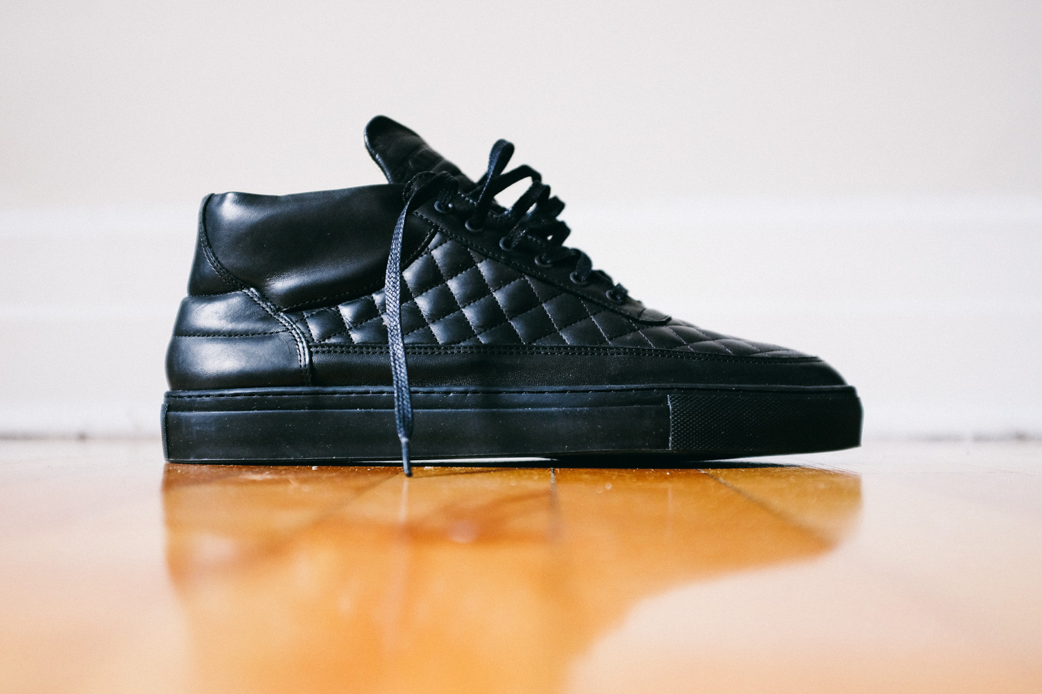 f442a953a good Top 10 Sneakers of 2014 Pete Williams Highsnobiety -  www.b.renovallantas.com.mx