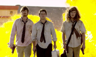 Watch the Season 5 Trailer for 'Workaholics'