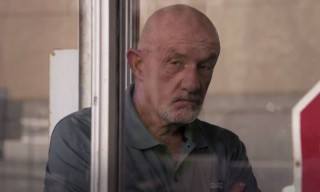 Watch the Teaser Trailer for 'Better Call Saul' featuring a Return of Fan Favorite Mike Ehrmantraut