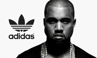 How adidas Became the Best Musical Collaborator of 2014