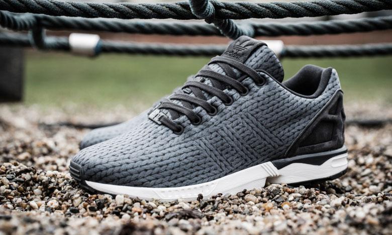 Adidas Flux Zx 2015