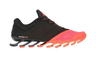 "adidas Springblade ""Split Toe"""