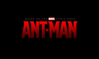 "Marvel Releases an ""Ant-Sized"" Teaser Trailer for the Upcoming Film 'Ant-Man'"