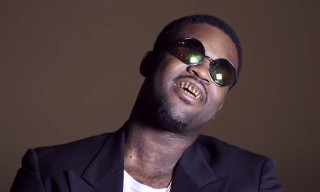 "Young & Reckless presents A$AP Ferg ""Whatever it Takes"""
