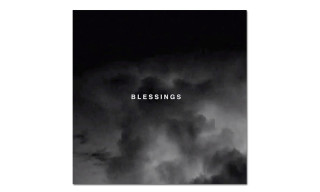"Listen to Big Sean's ""Blessings"" ft. Kanye West and Drake"