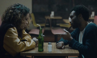 "Watch the Official Music Video for Childish Gambino's ""Sober"""