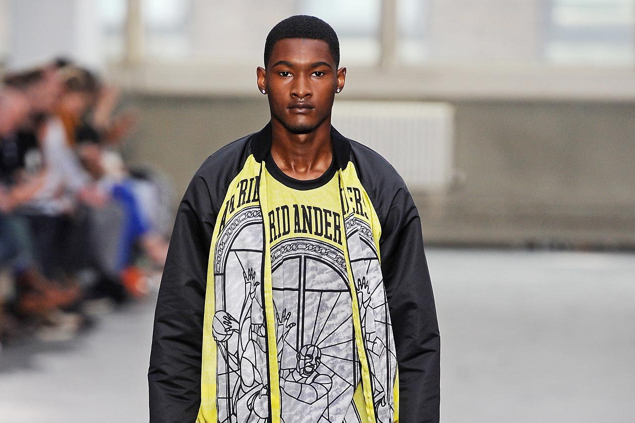 Danish fashion designers online 47
