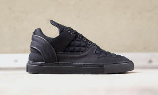 The 10 Best Drops of the Week | Givenchy, Filling Pieces, Hangin' With The Homies & More