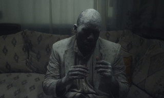 "Watch the Official Music Video for Flying Lotus's ""Coronus, The Terminator"""