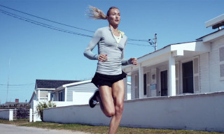 H&M Sport 2015 Commercial