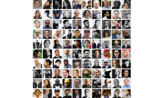 HYPEBEAST Names Their Top 100 Influencers of 2014