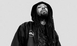 Jammer of BBK talks London Landmarks of Grime, Murkle Man and Self-Belief