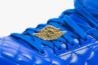 Just Don x Air Jordan 2 Retro  7052abb998