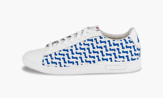 A First Look at the le coq sportif Made in France Collection