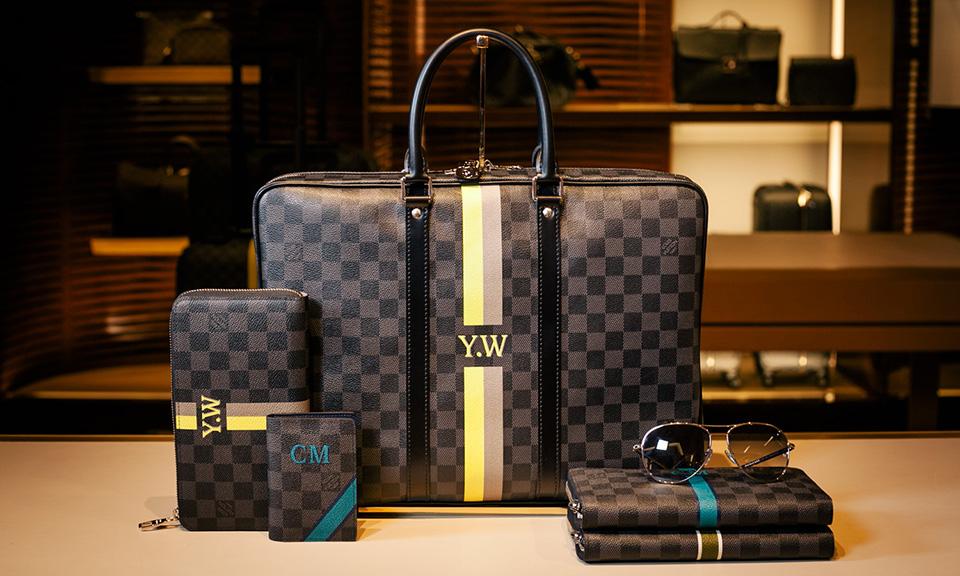 mbo of louis vuitton Louis vuitton ザック・バックパック(30449415):商品名(商品id):バイマは日本にいながら日本未入荷、海外限定モデルなど世界中の商品を購入できるソーシャルショッピング.