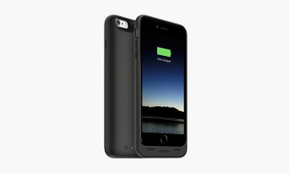 mophie juice pack for iPhone 6/6 Plus
