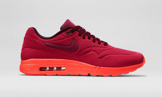 Nike Air Max 1 Ultra Moire Color Pack