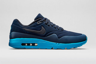 premium selection 527eb b6a76 Nike Air Max 1 Ultra Moire Color Pack