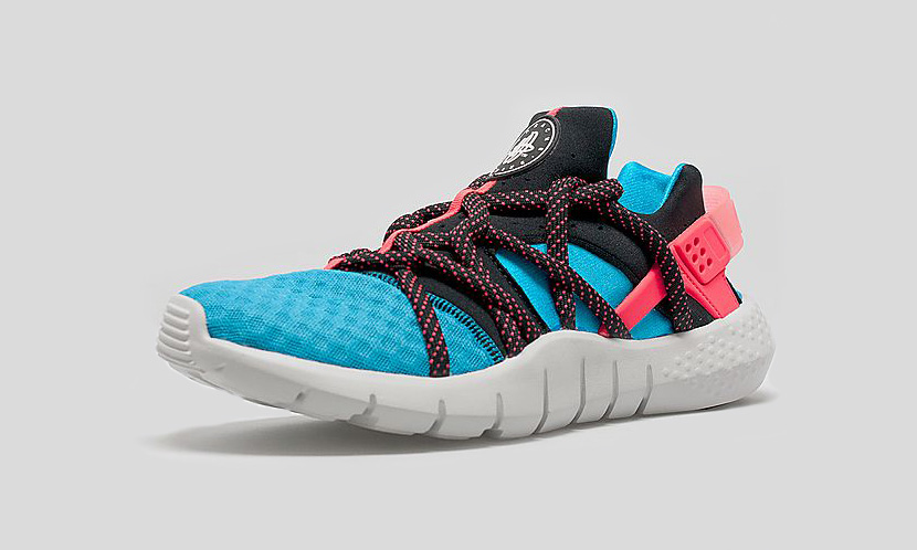 0d8a15eda2a8 hot sale Nike Huarache NM Lagoon Blue Highsnobiety - s132716079 ...