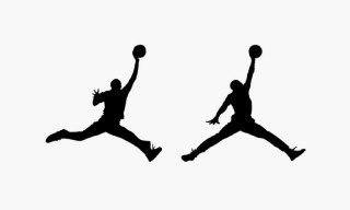 "Nike Sued Over Jordan Brand's ""Jumpman"" Logo"
