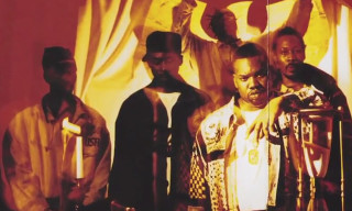 Watch the Documentary Trailer for Raekwon and Ghostface Killah's 'The Purple Tape Files'