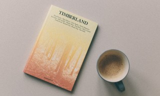 Timberland 'Document' Book Examines Pop Culture Relevance