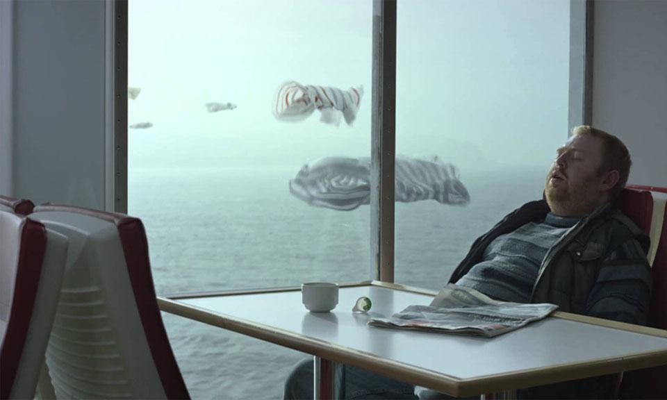 Watch Ikea 39 S New Commercial The Joy Of Storage Highsnobiety