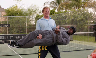 Watch the Second Official Trailer for 'Get Hard' starring Will Ferrell & Kevin Hart