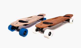 Introducing ZBoard 2, the World's Most Advanced Electric Skateboard