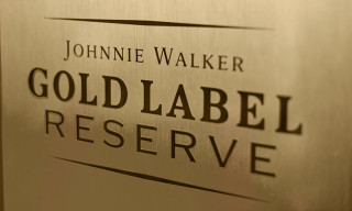 A Recap of Johnnie Walker's #GoldCelebration Campaign