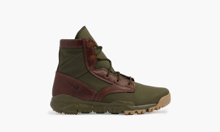 Nike SFB 6 SP Boot