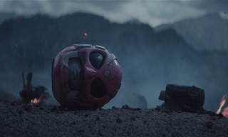 Watch Adi Shankar & Joseph Kahn's 15-Minute Dystopian 'Power Rangers' Bootleg Movie