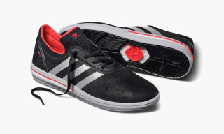 adidas Skateboarding ADV BOOST