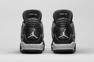 Air Jordan 6 Automovilismo 2015 Esquivar fmAWQ3H