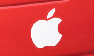 Apple is Working On Project Titan Electric Car