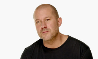 'The New Yorker' Profiles Apple's Jonathan Ive