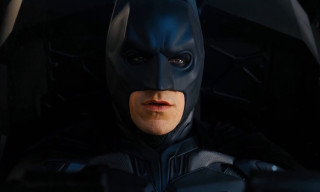 Watch the Complete Evolution of Batman in Cinema