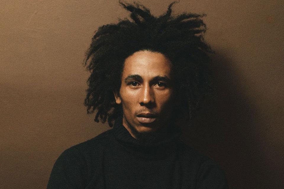 The 10 Best Free Tracks Of Week Bob Marley Drake Ludacris More Highsiety