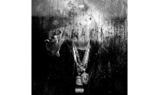 "Listen to Big Sean's ""All Your Fault"" ft. Kanye West"