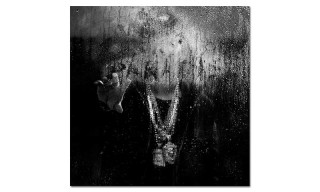 Stream Big Sean's New Album 'Dark Sky Paradise'
