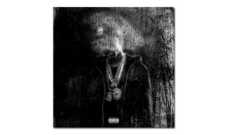 Big Sean Drops Two New Tracks feat. Kanye West, John Legend and Jhené Aiko