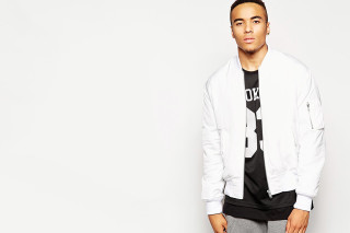 Jackets 100 10 Highsnobiety Under Bomber 4xaFnwfY
