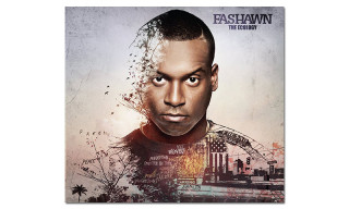 "Listen to Fashawn's ""Something to Believe In"" featuring Nas & Aloe Blacc"