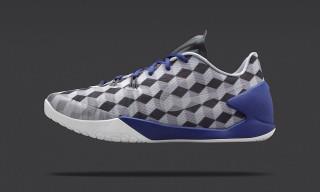 "fragment design x NikeLab Hyperchase ""L'ami Louis"""