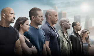 Watch the Official International Trailer for 'Furious 7'