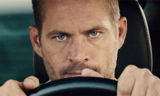 Watch the Second Official Trailer for 'Furious 7'