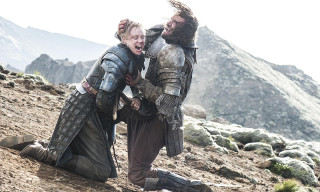 "Watch HBO's ""A Day in the Life"" Documentary About Production on 'Game of Thrones'"