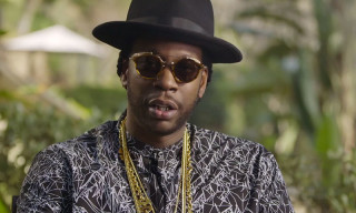 Watch the Season 2 Trailer for GQ's 'Most Expensivest Shit' starring 2 Chainz